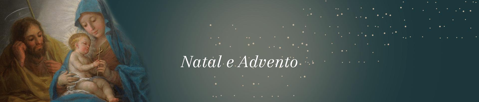 Natal e Advento