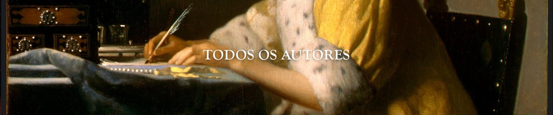 todos os autores