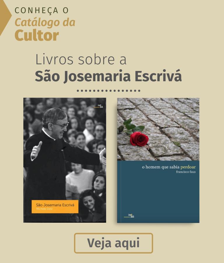 São Josemaria