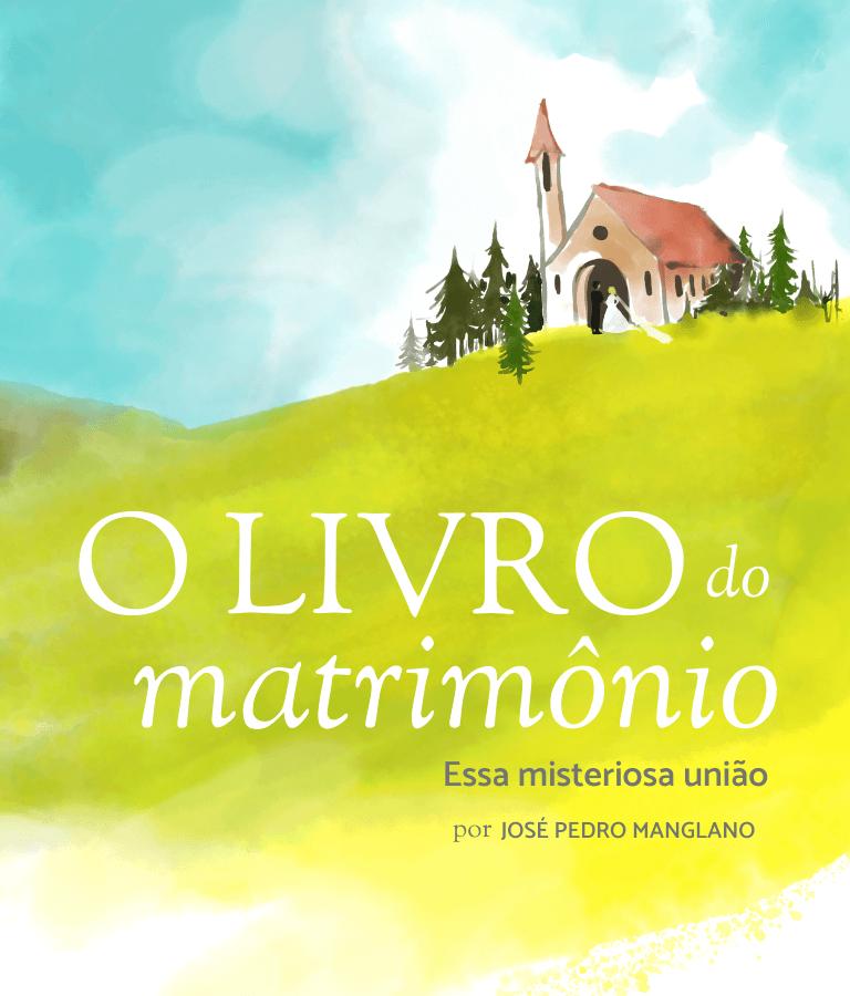 O Livro do Matrimônio