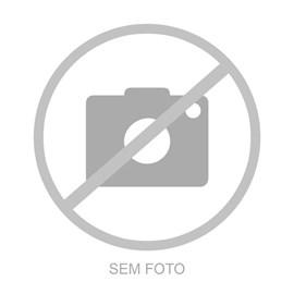 TESTE - Rafael LLano Cifuentes