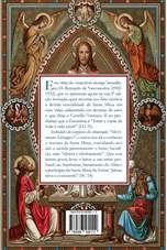 A missa e a vida interior