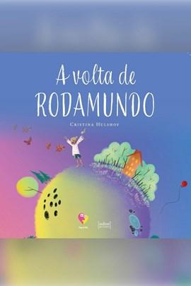 A volta de Rodamundo