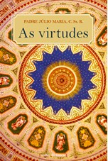 As virtudes