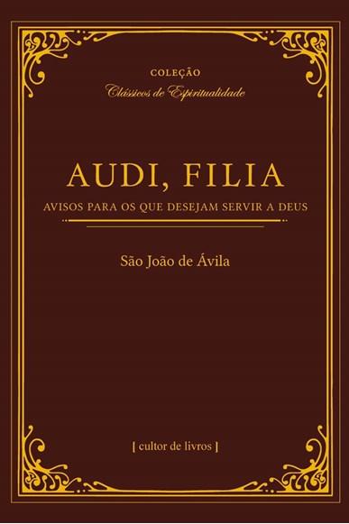 Audi, filia