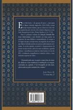 Cartas da Trapa - Vida e correspondências de Maria Gabriela Sagheddu
