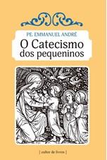 Catecismo dos pequeninos