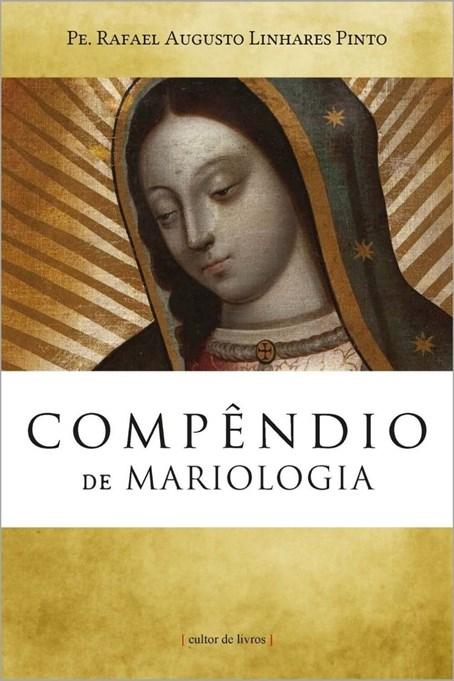 Compêndio de Mariologia