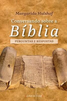 Conversando sobre a Bíblia