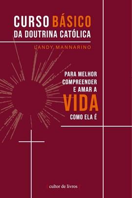 Curso básico da doutrina católica