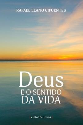Deus e o sentido da vida