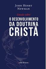 Ensaio sobre o desenvolvimento da doutrina cristã