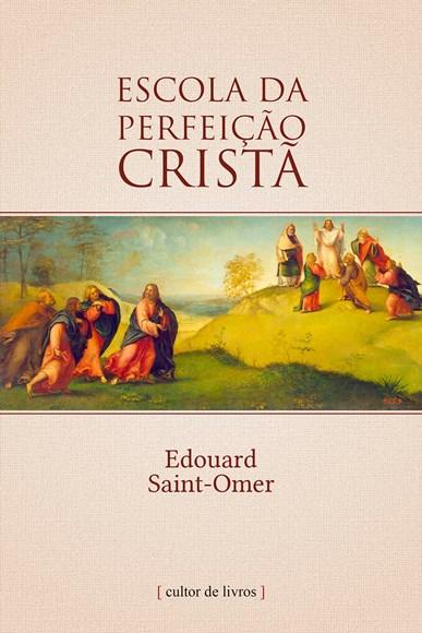 Escola da Perfeição Cristã