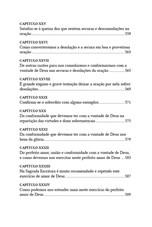 Exercícios de perfeição e virtudes cristãs (volume 1)