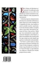 Exercícios de perfeição  e virtudes cristãs (volume 3)