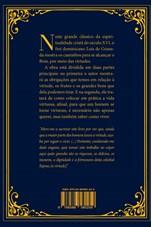 Guia de pecadores - As grandes riquezas da virtude e o caminho para alcançá-la