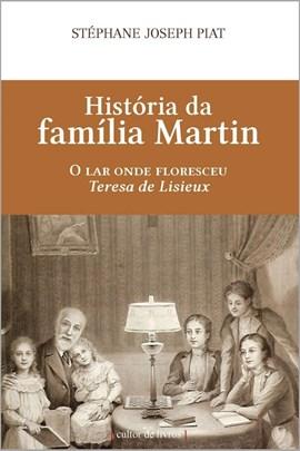 História da família Martin