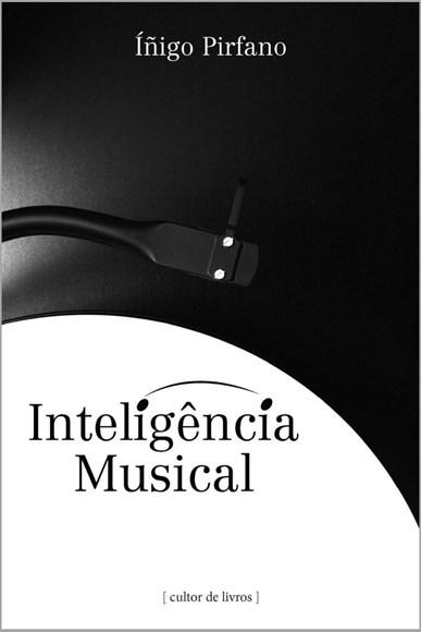 Inteligência musical
