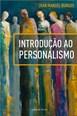 Introdução ao personalismo