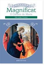 Magnificat, o cântico de Maria