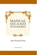Manual das almas interiores