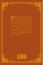 Maravilhas da graça divina - sobre a doutrina da graça e suas consequências práticas
