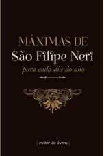 Máximas de São Filipe Neri