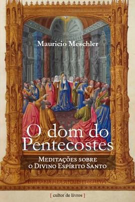 O dom do Pentecostes
