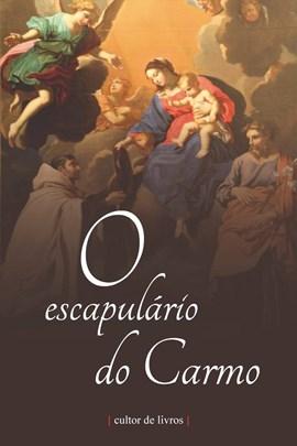 O escapulário do Carmo