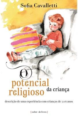 O potencial religioso da criança