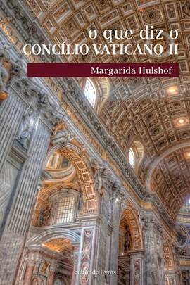 O que diz o Concílio Vaticano II