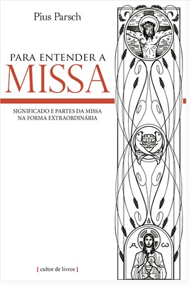 Para entender a Missa
