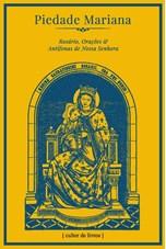 Piedade mariana