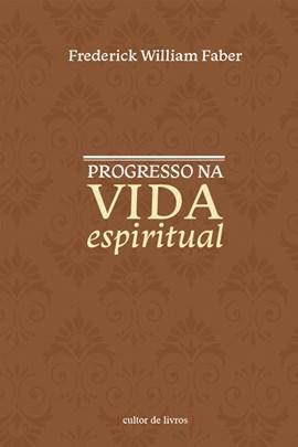 Progresso na vida espiritual