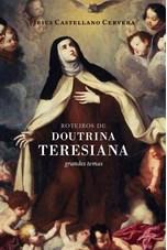Roteiros de doutrina teresiana - grandes temas