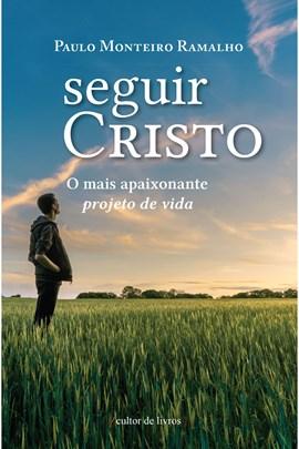 Seguir Cristo