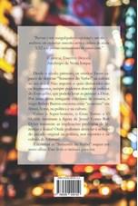 Sementes do Verbo - Descobrindo Deus na cultura