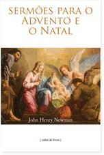 Sermões para o Advento e o Natal