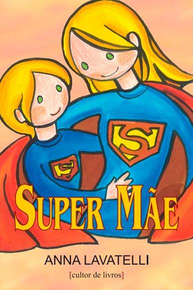 Super Mãe