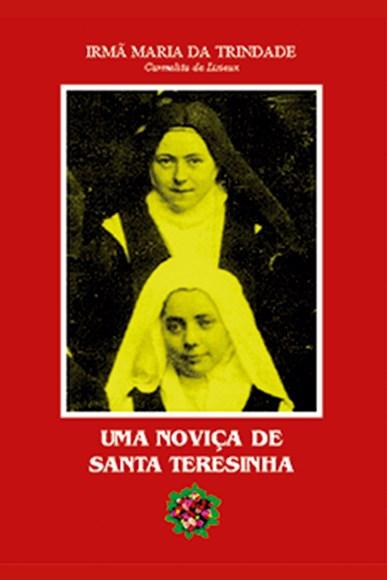 Uma noviça de Santa Teresinha