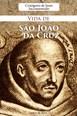 Vida de São João da Cruz