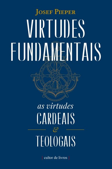 Virtudes fundamentais