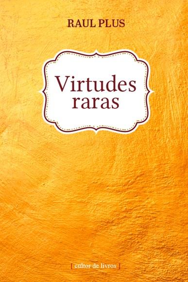 Virtudes raras