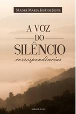 Voz do silêncio